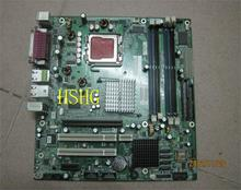 High Quality BCM IN915GV-LF sales all kinds of motherboard