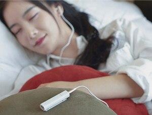 Image 5 - Xiaomi BLUETOOTH 4.2 เครื่องรับสัญญาณเสียงแบบพกพาแบบมีสายไร้สาย Media Adapter สำหรับหูฟังหูฟัง 3.5 มม.ลำโพง Aux