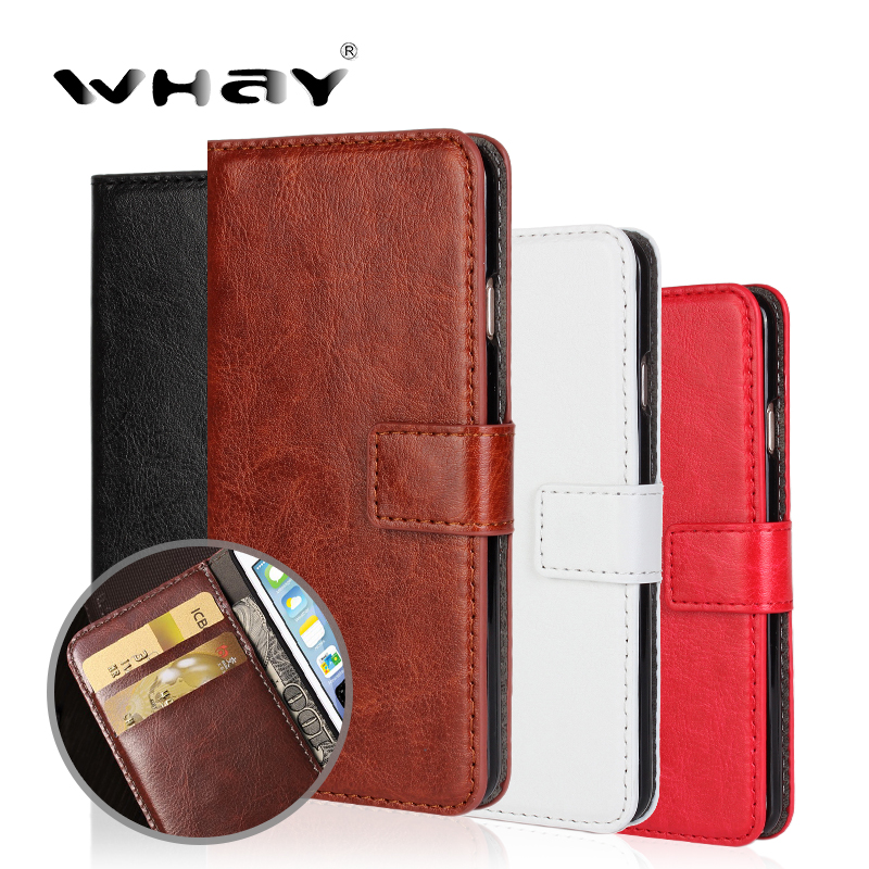 whay for samsung galaxy j3 2016 case cover samsung j3 pu leather wallet case for coque capas. Black Bedroom Furniture Sets. Home Design Ideas