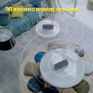 Image 4 - Bluetooth Колонка NILLKIN, IPX7, водонепроницаемая