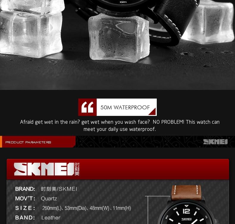 SKMEI-9115_10