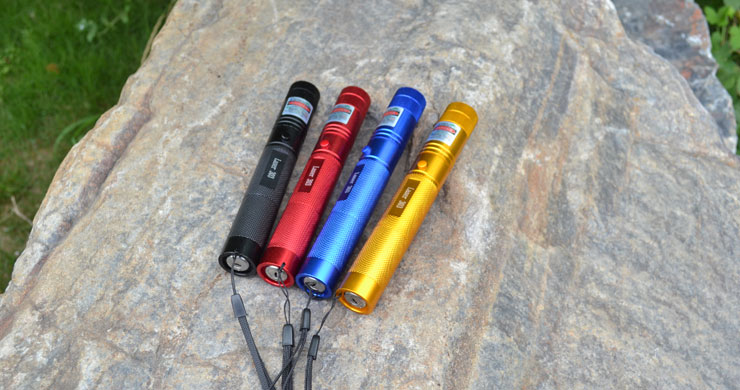 Купить с кэшбэком LED green laser Flashlight pointer Visible Beam light matches teaching meeting Portable Fire Lighter High Power Instructor Lazer
