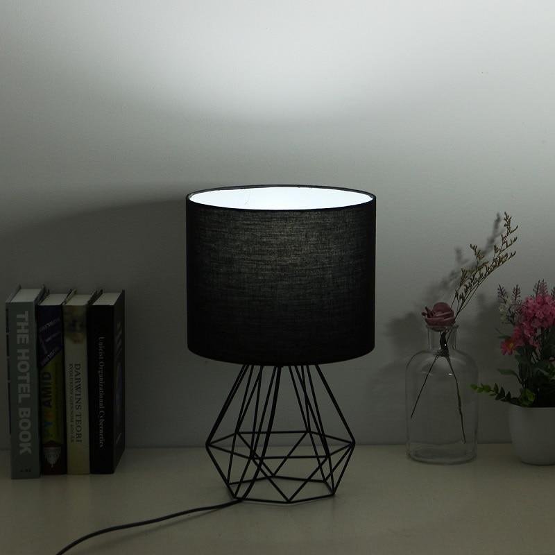 sombra cabeceira casa iluminacao luz para quarto sala estudo lampada 03