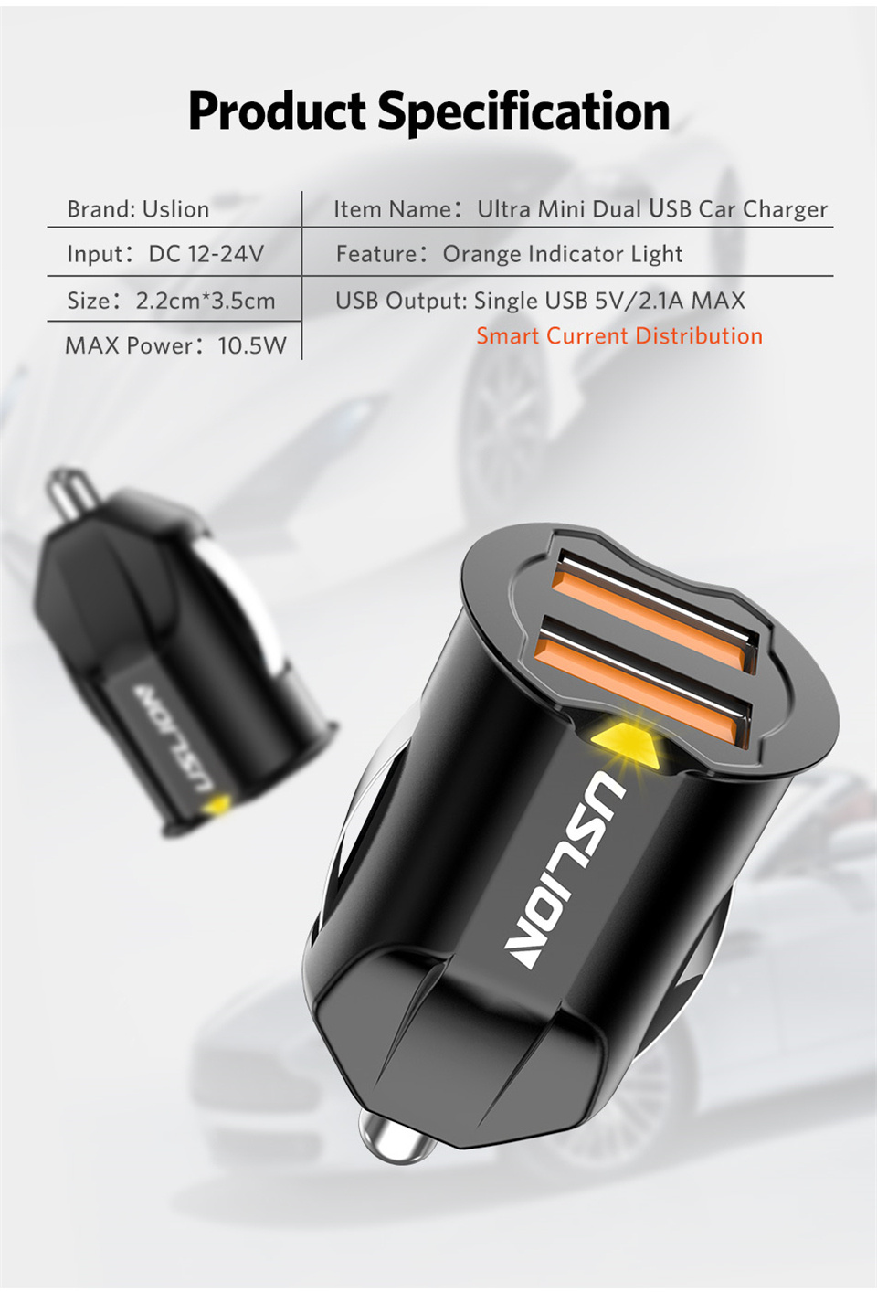 charger (3)