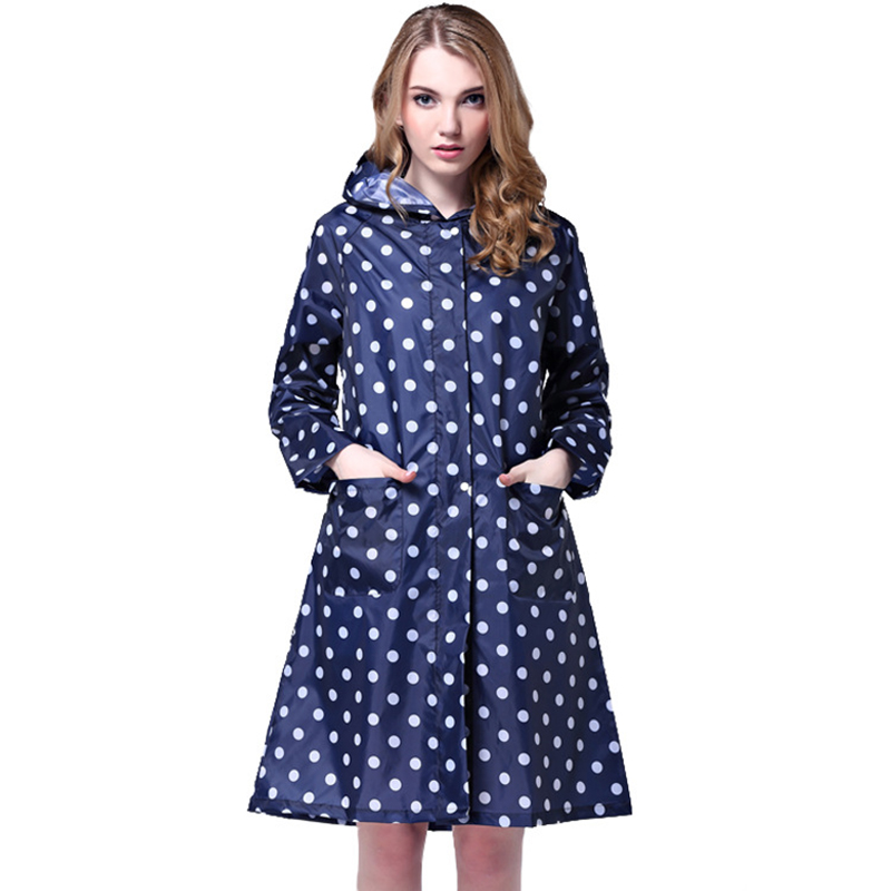 Compare Prices on Women Raincoat Sale- Online Shopping/Buy Low ...