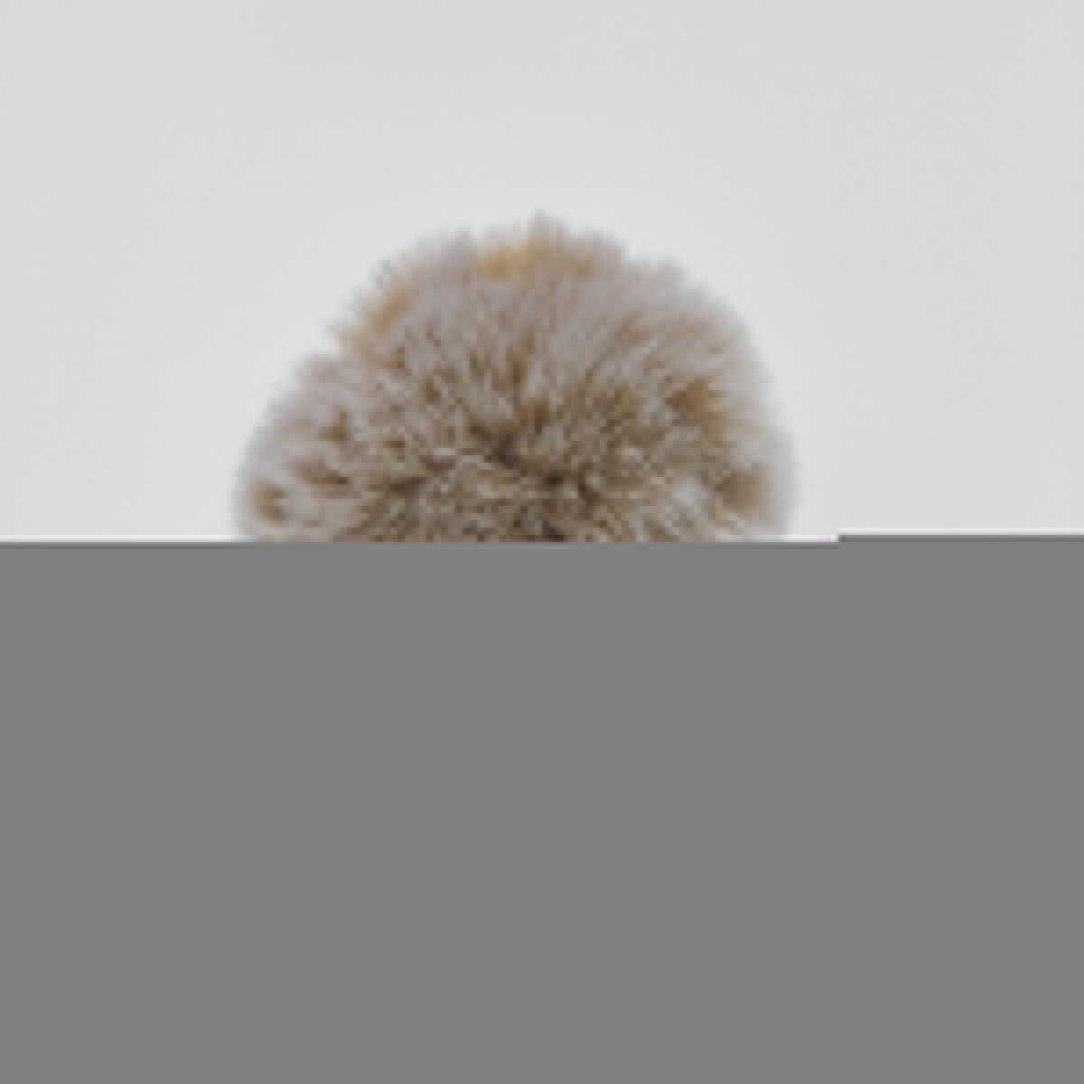 Fofo Chaveiro Bola De Pele De Guaxinim Verdadeira Pele De Raposa Keychain Pele Pompom Pompom Chaveiro Llaveros Chaveiro Saco Pendente do Encanto Das Mulheres