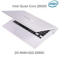"intel atom z8350 P5-01 לבן 2G RAM 32G eMMC Intel Atom Z8350 11.6"" USB3.0 מחברת מחשב נייד bluetooth מערכת WIFI Windows 10 HDMI (1)"