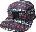 Snapbacks raya púrpura étnico street dance hip-hop sombrero de ala plana gorra de béisbol casquillo hembra-varón