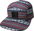 Snapbacks tarja roxo étnica hop chapéu plana abas largas chapéu cap dança de rua boné de beisebol feminino masculino