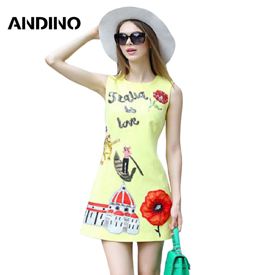 Online Get Cheap Pattern Fashion Dress -Aliexpress.com | Alibaba Group