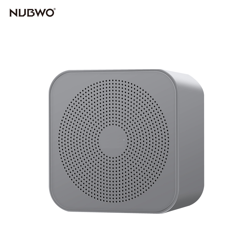 Portable Wireless Speaker Sound Stereo Music Surround Support Bluetooth,TF AUX USB Mini Bluetooth Speakers