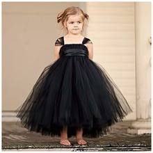 Children Girls Baby Dress Girl Dresses Birthday Party Children Fantasy Princess Dress Ball Gown Wedding Dress цена в Москве и Питере