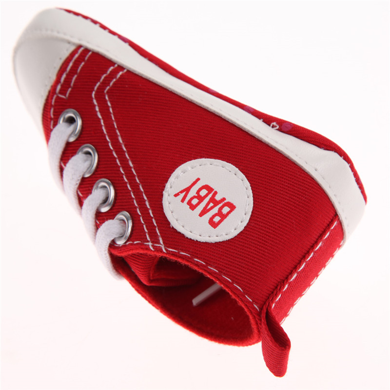 Baby-Shoes-Casual-Spring-Autumn-Sports-Shoes-For-Girls-Kids-Newborn-Boy-First-Walkers-Children-Infantil-Canvas-Shoes-Sneakers-4