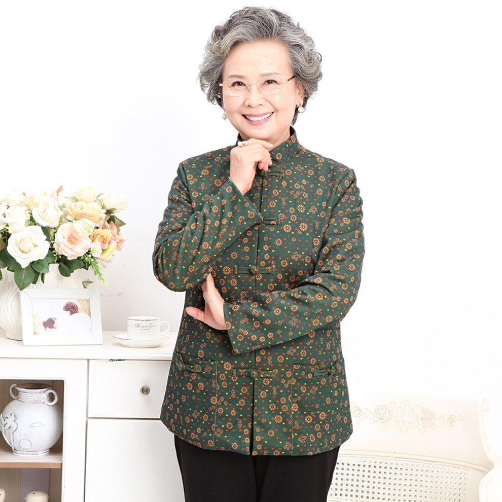 Autumn-outfit-grandma-of-coat-the-elderly-women-s-clothing.jpg