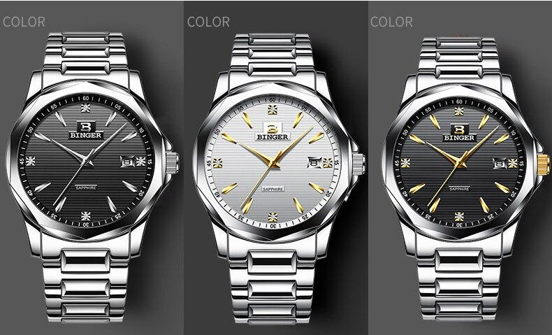 Золотые металлические дизайнерские часы, светящийся Топ, качественные домашние декоративные часы, настенные часы с соответствующими логот... - 5