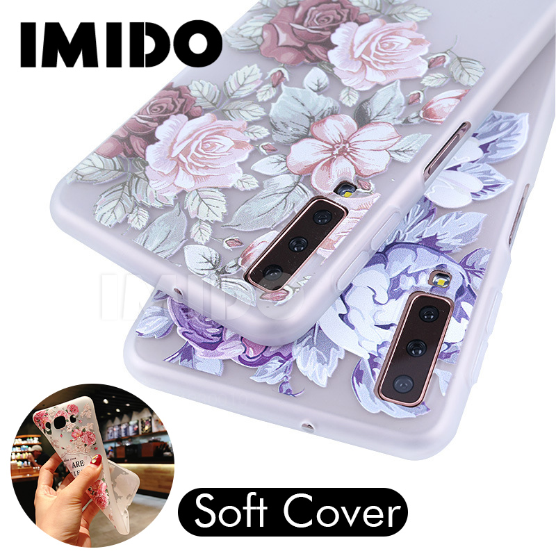 Half-wrapped Case Cellphones & Telecommunications Maiyaca Anime Sailor Moon Lune Cat Phone Accessories Case For Samsung Galaxy J7 J8 J4 J6 J2pro A9 A8 A6 2018 Case Coque To Make One Feel At Ease And Energetic