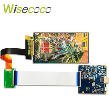 Popular Mipi-Buy Cheap Mipi lots from China Mipi suppliers