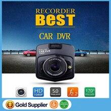 Novatek 96650 Mini Câmera Do Carro DVR Full HD 1080 P Gravador de Vídeo Registrator G-sensor Night Vision Cam Traço Blackbox carro