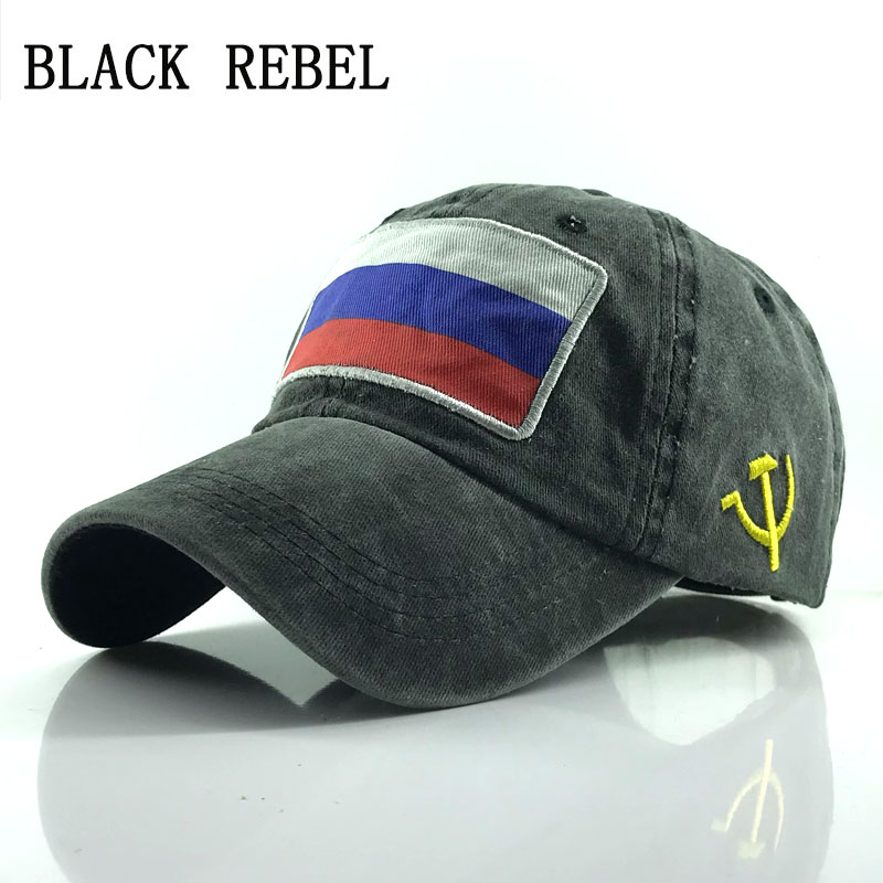 Russian flag   baseball     cap   Brand Men   Baseball     Cap   Dad Casquette Women Snapback   Caps   Bone Hats For Men Fashion Vintage Gorras