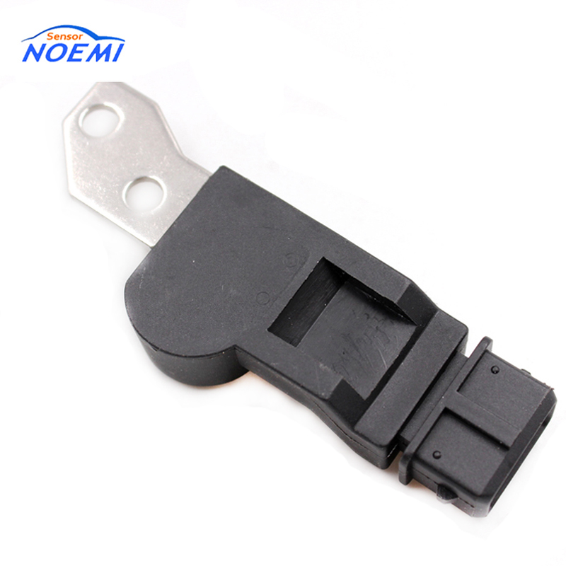 YAOPEI Camshaft Possition Sensor CPS CAM 96253544 5S7411