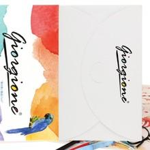 Grosir Paper Watercolor Gallery Buy Low Price Paper Watercolor