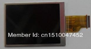 NEUE LCD-Display Ersatzteile für Samsung ES70 ES71 ES73 ES74 ES75 - Kamera und Foto