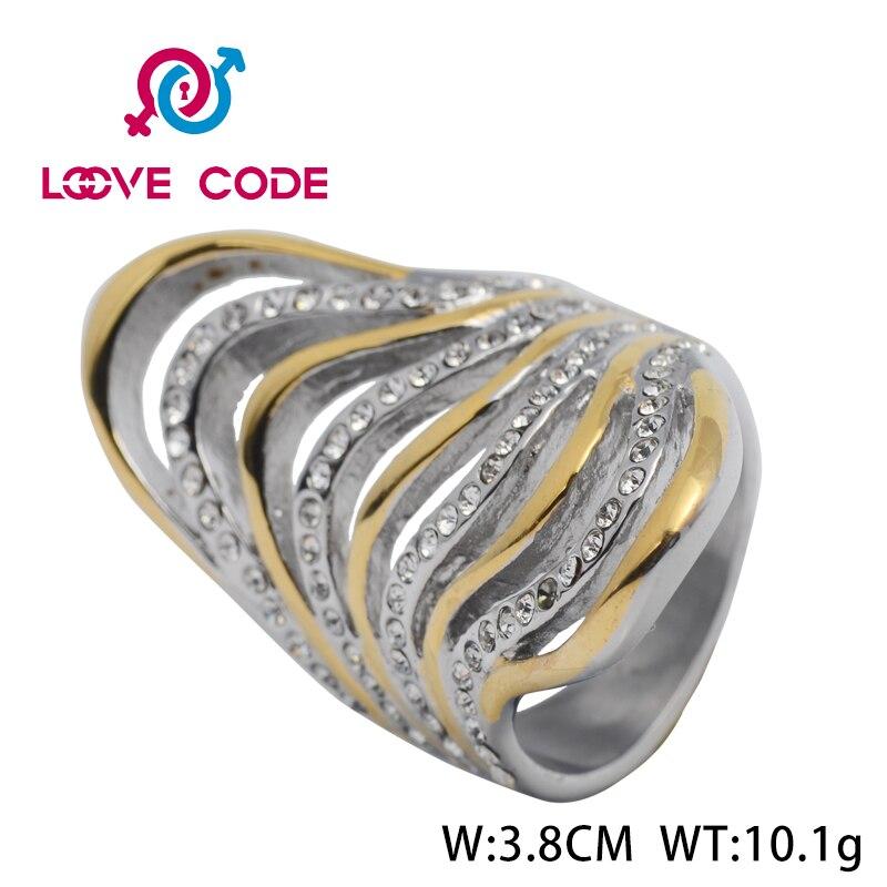 Код бронзовый цвет