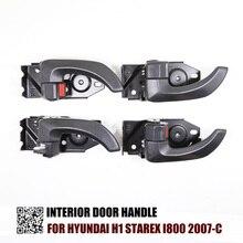 Buy hyundai starex door handle and get free shipping on AliExpress.com