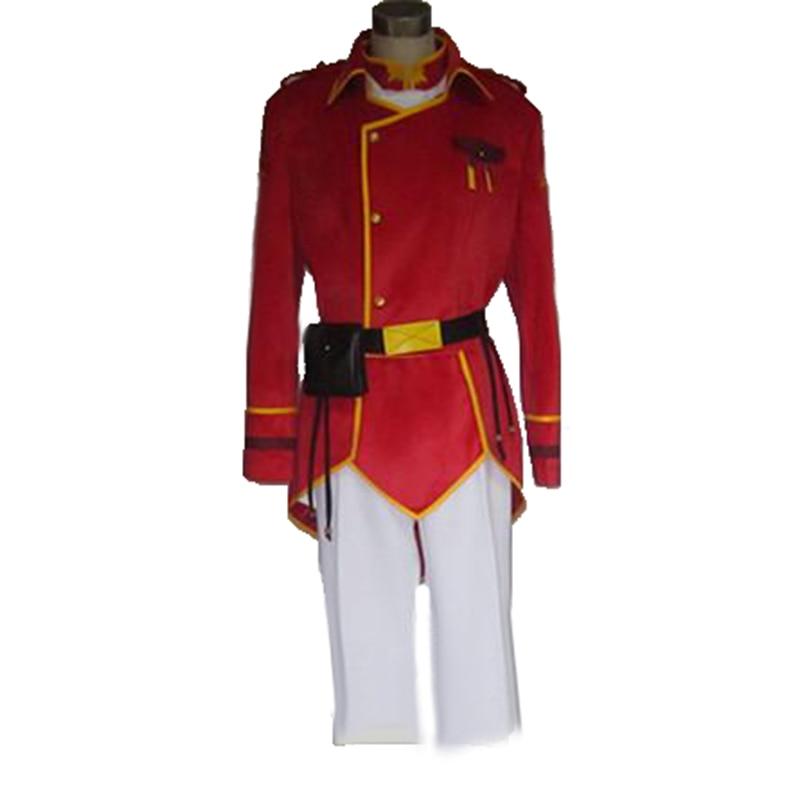 Здесь продается  Avatar The Last Airbender Iroh cosplay costume any size  Одежда и аксессуары