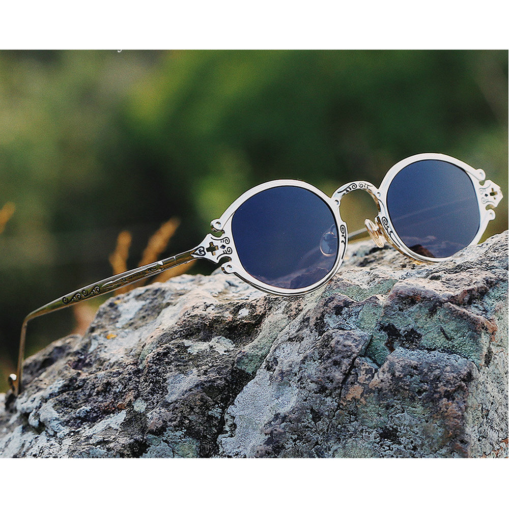 2591971e1cb Buy rap glasses and get free shipping on AliExpress.com