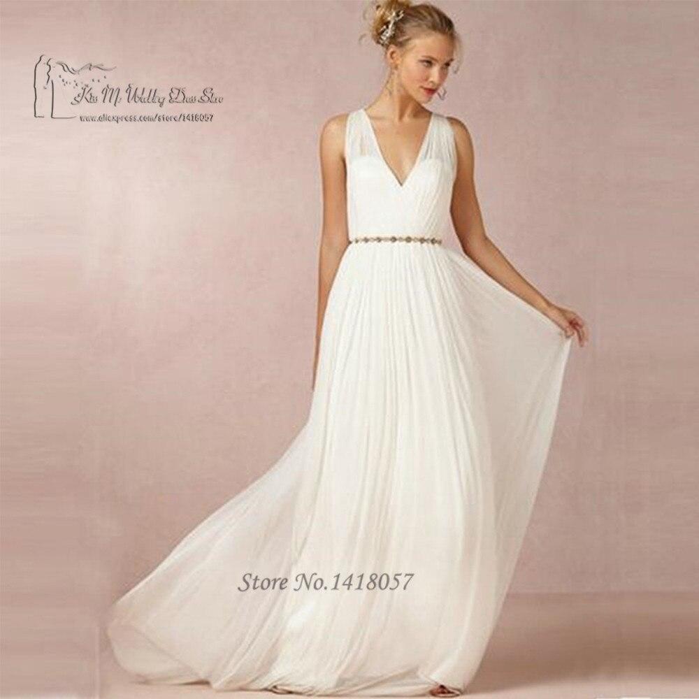 allurebridals wedding dress shop online 1 2 3 4 5