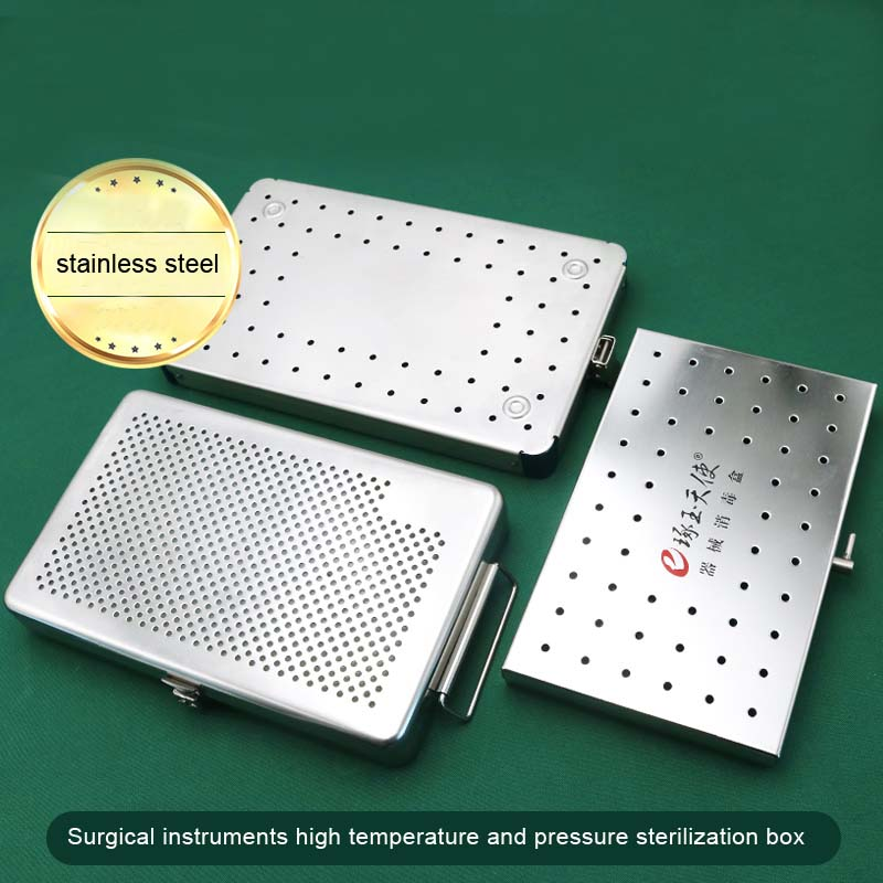 Health Beauty Ophthalmic microsurgical instruments Surgical Autoclavable Surgery Silicone Disinfection Box ToolHealth Beauty Ophthalmic microsurgical instruments Surgical Autoclavable Surgery Silicone Disinfection Box Tool