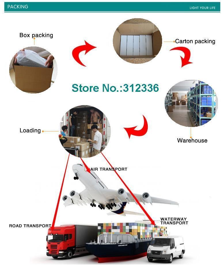 HTB1ycw3GXXXXXcwXpXXq6xXFXXXN - Free Shipping CJX2-2508 AC contactor 220V/50Hz 25A