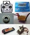 Tamiya Truck Assembly DIY Accessories
