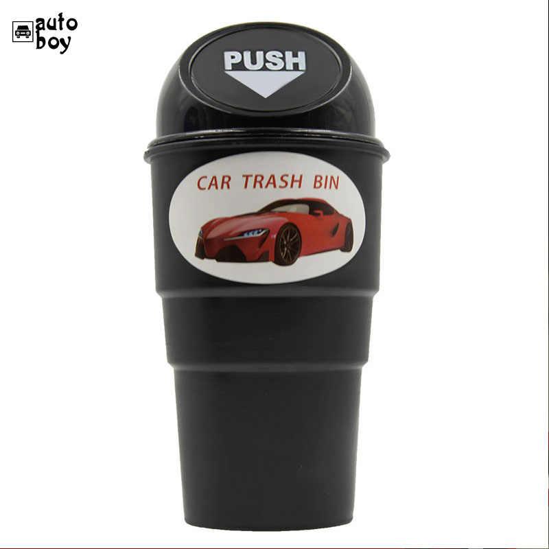 Автомобильная корзина для мусора, органайзер, держатель мусора, сумка для хранения автомобилей, аксессуары, автомобильная дверь, заднее сиденье, козырек, мусорное ведро, бумажная мусорная корзина