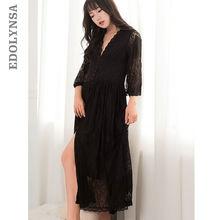 5771d205d1f4 Compra long night shirt womens y disfruta del envío gratuito en ...