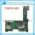 Asus Transformer T100TA Tablet Материнская Плата 32 ГБ Ггц ПРОЦЕССОР Atom 1.33 60NB0450-MB1070