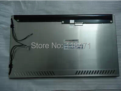 M215HW01 LM215WF2 M215H3-LA1 lcd panel original grade A one year warranty