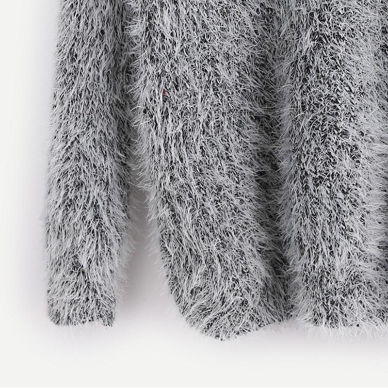 sweater161019303(3)