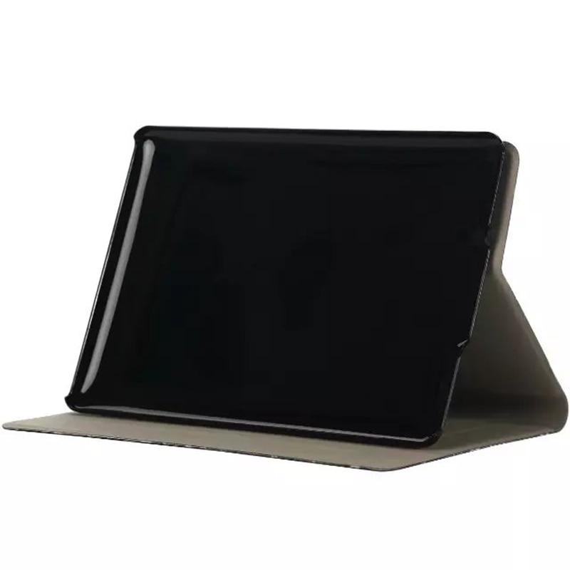 Amazon Kindle Paperwhite Case 123 6inch 2015 2017 Tahvelarvutikott - Tahvelarvutite tarvikud - Foto 5