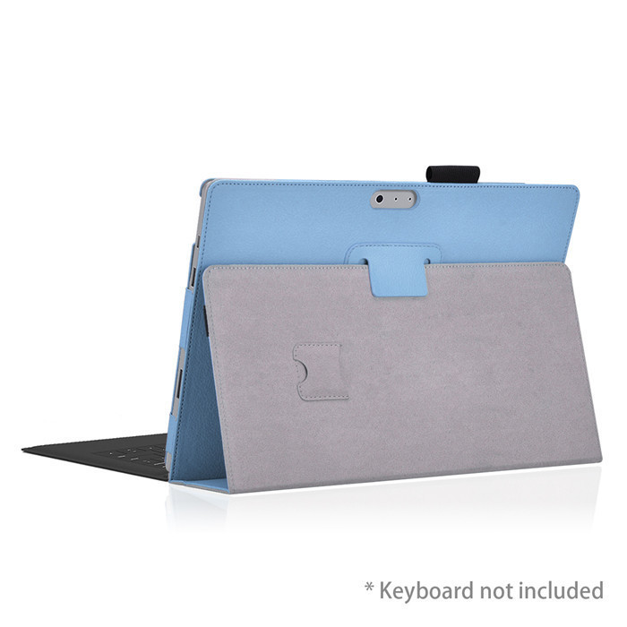 SURFACE 3 Sky Blue (03)-2