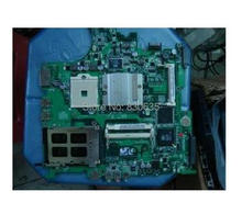 5000 laptop motherboarD 50% off Sales promotion, FULL TESTED
