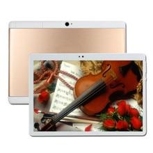 10″ BMXC P78 quad core phone call tablet 1200*1920 2GB 32GB BT 5.0MP Camera Phablet Android 7.0 MT6737 Quad Core Tablet PC