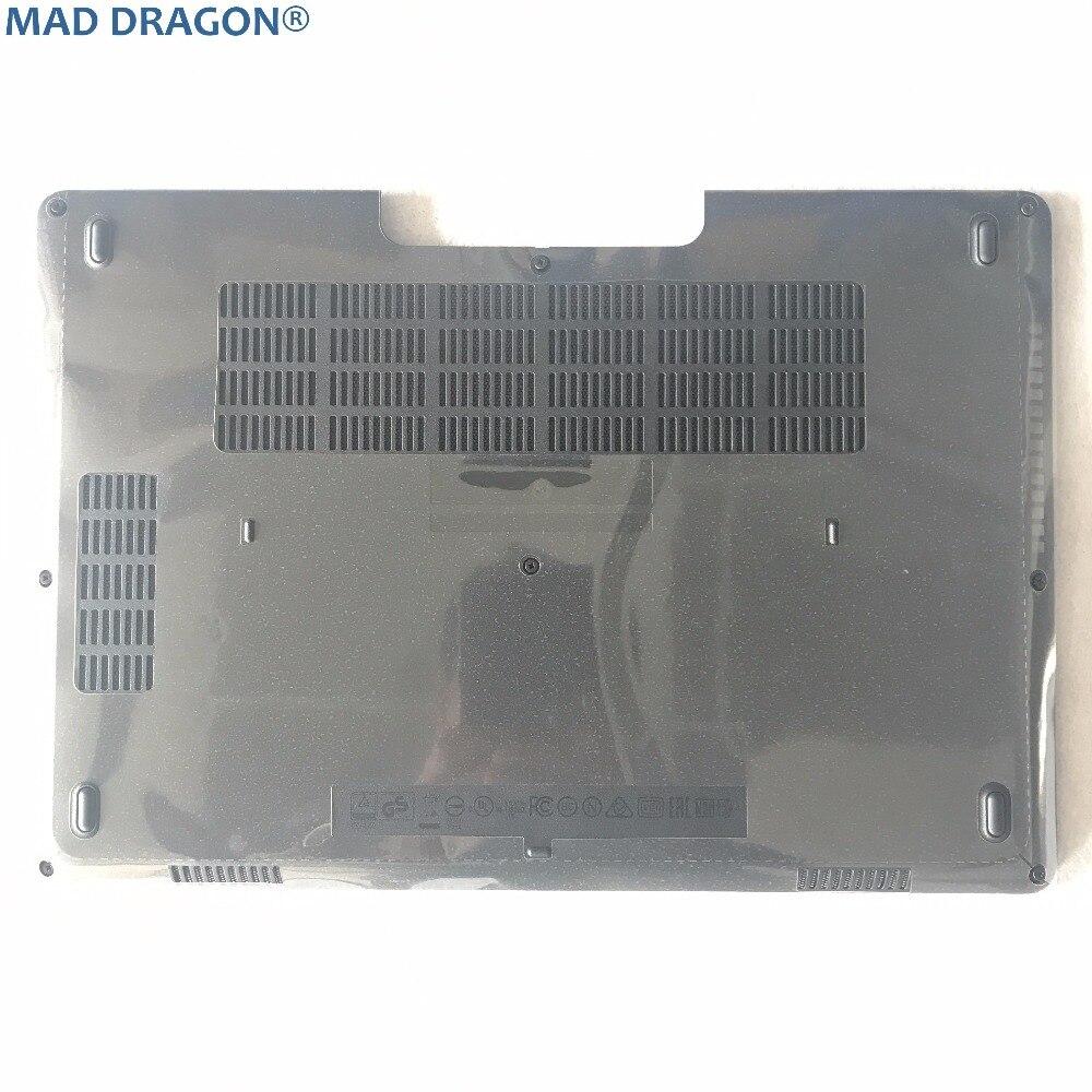 new original laptop case for DELL LATITUDE E5470 5470