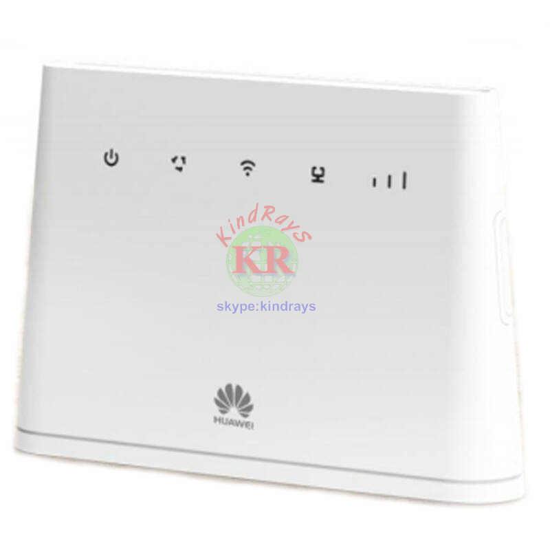 مقفلة هواوي B310As-852 4G LTE CPE 4G راوتر 4g المحمولة هوت سبوت موزع إنترنت واي فاي مودم USB 12 فولت راوتر واي فاي 4g