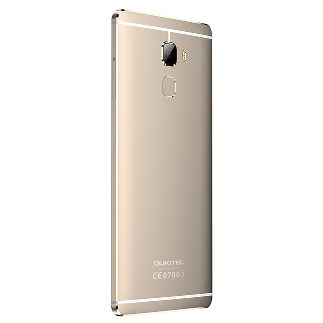 OUKITEL 4G Android Phone