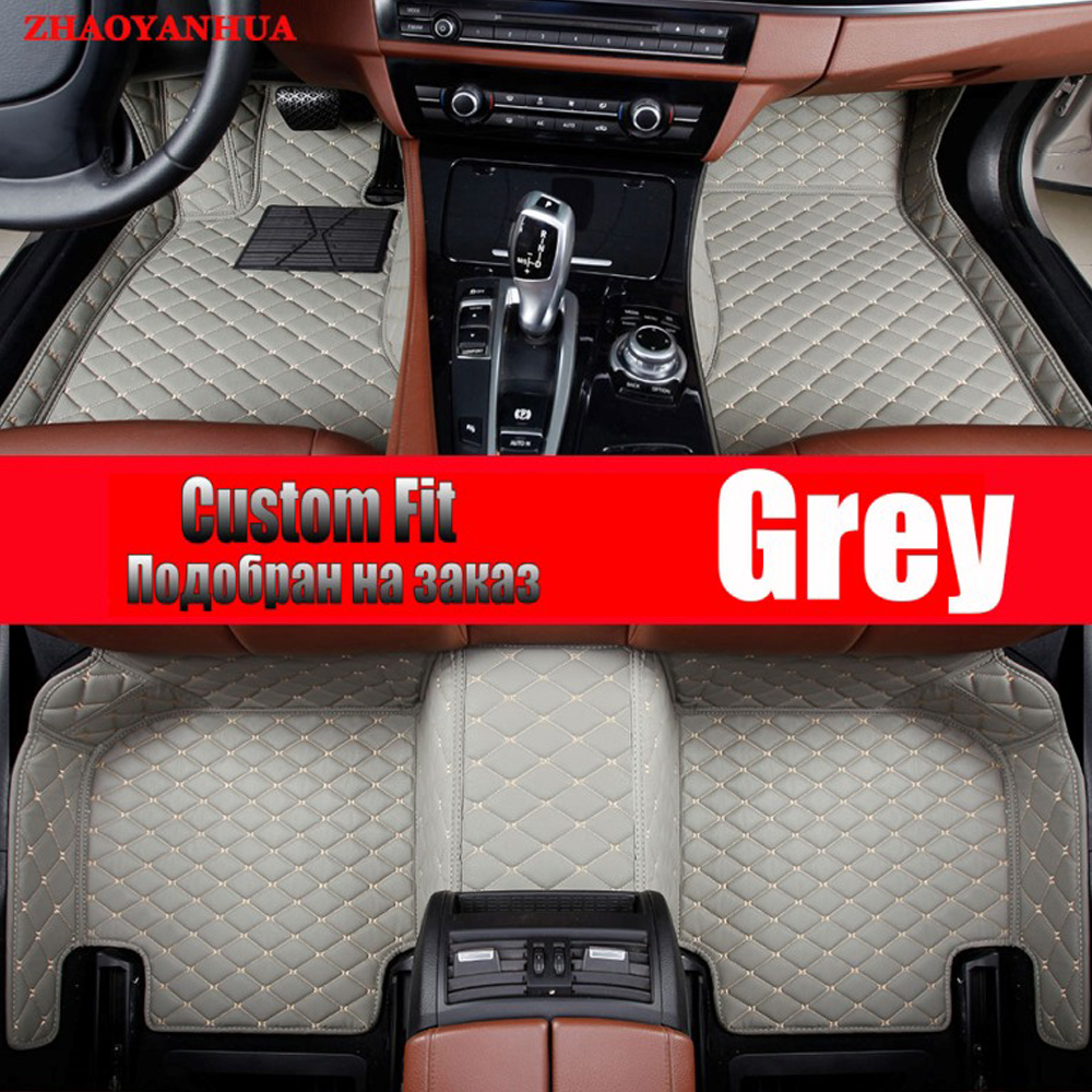 Https://www.aliexpress.com/store/product/ZHAOYANHUA-Car-floor-mats-for-Toyota-Tundra-Sequoia-4Runner-5D-heavy-duty-all-weather-c