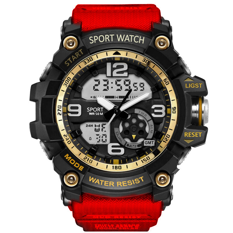 SMAEL-Brand-Luxury-Quartz-Watch-Men-New-Style-Waterproof-Sport-Military-Watches-Mens-Casual-Digital-Wristwatch (2)