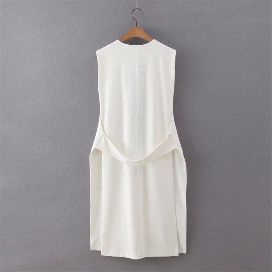 vest (12)
