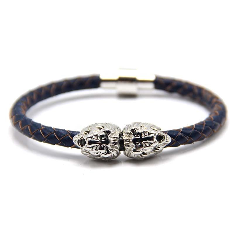 Cool Bracelet Men and women